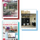 abonnement-courierdumeuble-cuisines&bains-conceptbain-shopbeemedias.fr