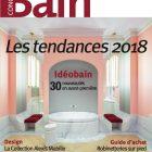 concept bain 11