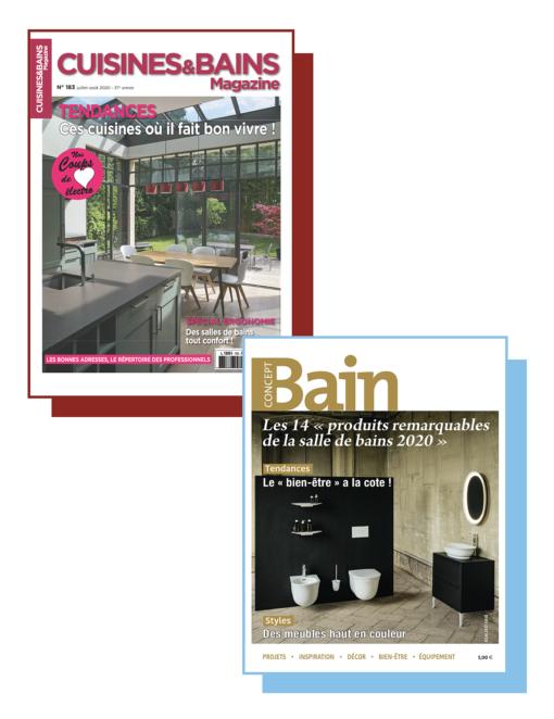 abonnement-cuisines&bains-conceptbain-shopbeemedias