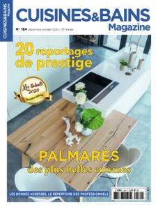 couverture-cuisines-bains-magazine-184